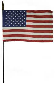 Gold Fringed Flag Meaning Miniature U0026 Desk Flag Sets Buy Hand Held Stick Flags