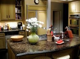 House Family Best 25 Modern Family House Ideas On Pinterest
