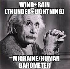 Migraine Meme - 131 best migraines aura images on pinterest migraine relief