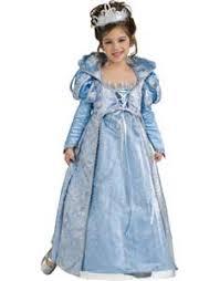 Quality Halloween Costumes Deluxe Cosplay Costumes Quality Halloween Costumes