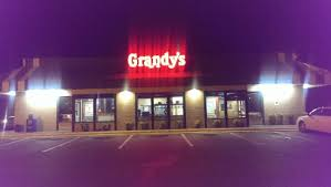 Grandys Breakfast Buffet Hours by Grandy U0027s Ardmore Restaurant Reviews Phone Number U0026 Photos