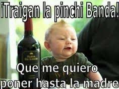 Drunk Mexican Meme - download memes in spanish super grove