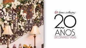 navidad alrededor del mundo 2015 de home interiors de mexico home home interiors de mexico navidad home interiors de mexico navidad navidad