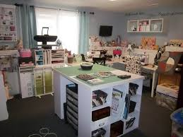 5 best sewing room design ideas 1 house design ideas
