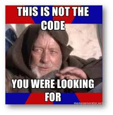 Code Meme - the code meme code best of the funny meme