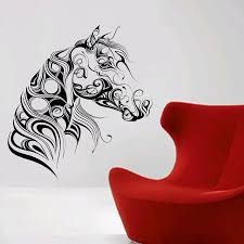 horse bedrooms promotion shop for promotional horse bedrooms on