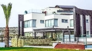 villa ideas modern villa house exterior design ideas roman exteriors classic