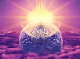 Divine Light Divine Light By Divine Design