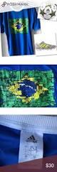Flag Of Portugal Meaning Best 25 Brazil Flag Ideas On Pinterest Rio Beauty Rio Photos