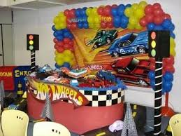 party themes kids birthday party theme decoration ideas interior decorating idea