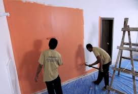 best interior painting services house painting contractors