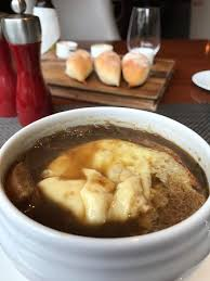 Country Style Makati - the 10 best makati restaurants 2017 tripadvisor