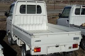 Daihatsu 4x4 Mini Truck For Sale Daihatsu Hijet 4x4 Remanufactured Engines Daihatsu Engine