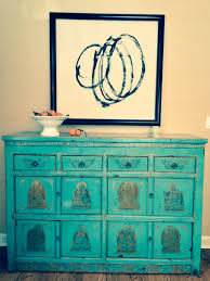 amateur diy art lorri dyner design