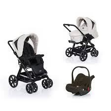 abc design turbo 6s zubeh r abc design travelsystem all in one turbo 6 sheep design 2016