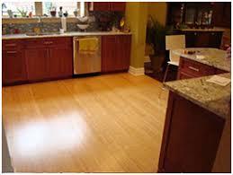 what are laminate floor ratings sg carpet