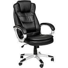 fauteuil pour bureau chaise de bureau pour la maison ebay