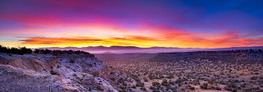 New Mexico National Parks images National park jobs jpg