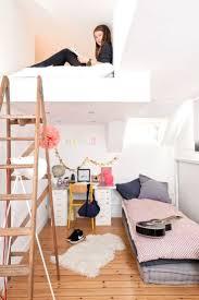 Inspirierende Faltrollos Und Faltgardinen Besseren Stil Zuhause Villa Jugendzimmer Mdchen U2013 Usblife Info