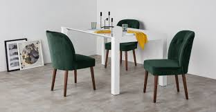 gray leather dining room chairs kitchen design amazing leather dining room chairs dinette chairs