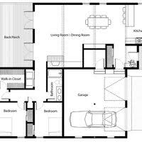 lovely jim walter homes house plans 7 jim walters homes jim walters homes floor plans pictures images photos 13 lovely