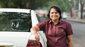 Blog Aggregators by Life Of Cab Drivers Post The Introduction Of Ola And Uber
