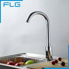 Sensor Faucets Kitchen Touchless Faucet Kitchen Full Size Of Touch Faucet Not Working Tv