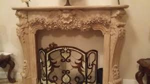 fireplace mantels how to choose yours u2013 morton stones