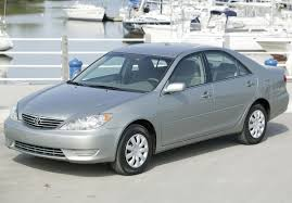 2004 toyota camry le specs camry le us spec acv30 2004 06 pictures