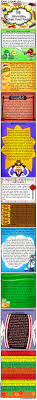 Halloween Monster Trivia by Junk Food Trivia 10 Facts About Snacks Infographic