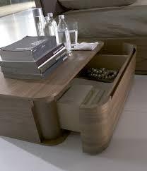 White Laminate Flooring Bedroom Nightstand Astonishing Chrome Mirrored Unique Nightstand Modern