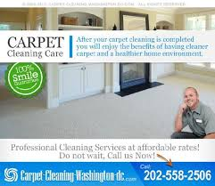 Upholstery Cleaning Dc Carpet Cleaning Washington Dc In Washington Dc 1200 23rd St Nw