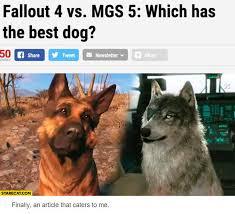 Metal Gear Solid Meme - metal gear solid memes starecat com