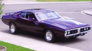pictures of 1973 dodge charger 1973 dodge charger se custom f27 monterey 2010