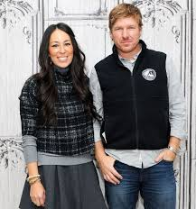 chip joanna gaines joanna gaines aren t happy past fixer upper houses are now