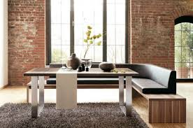 shaped dining table l shaped dining room table thediapercake home trend l shaped dining