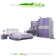 custom kids bedroom furniture