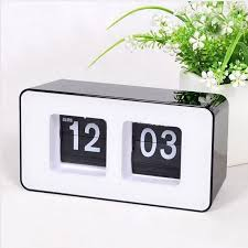 Digital Atomic Desk Clock Best 25 Modern Alarm Clock Ideas On Pinterest Diy Design
