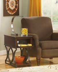 Ashley Furniture Side Tables City Liquidators Furniture Warehouse Home Furniture Tables