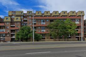 mississauga on apartments condos and houses for rent