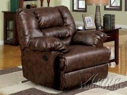 Sofa Chair Recliner Thomasville Recliners Foter