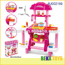 Childrens Kitchen Table by Kids Kitchen Bbq Play Set Kids Kitchen Bbq Play Set Suppliers And