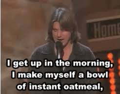 Mitch Hedberg Memes - food stand up laziness stand up comedy mitch hedberg productivity
