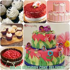 cakes online delivery flowerz n cakez