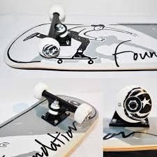 flea rakuten global market skateboarding foundation foundation