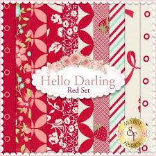 261 best quilting fabric images on pinterest quilting fabric