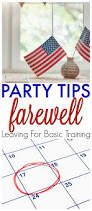 best 25 farewell parties ideas on pinterest goodbye party