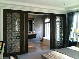 room divider wall screen art high end internal residential sliding
