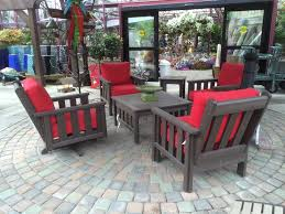 outdoor decor outdoor decor and furniture spruce up your outdoor living space