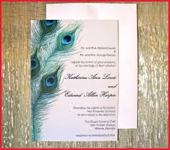 peacock wedding invitations inspirational cheap peacock wedding invitations pics of wedding